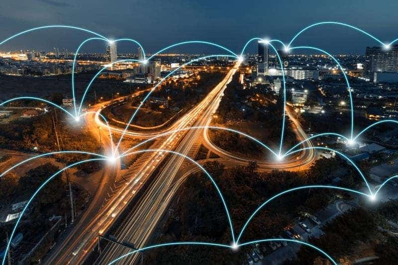 At TechEd, SAP announced a new release of its Data Hub, an all-in-one data orchestration solution. [shutterstock: 638349103, Sahacha Nilkumhang]