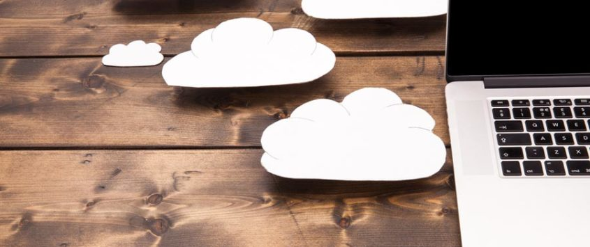 "SAP has made a right decision with Linux. However, its ""Cloud Only"" strategy is misguided. [shutterstock: 572315812, Simon Bratt]"