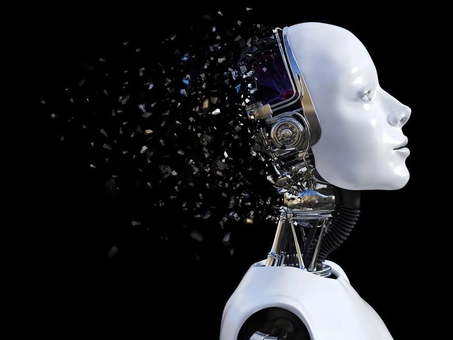 Artificial Intelligence: General Purpose Technology