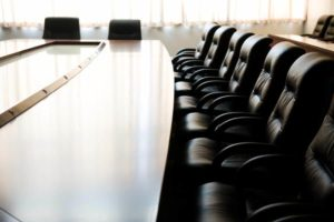 New ranks to fill up: KGS' shareholders transferred their shares to Maxburg. [shutterstock: 474636388, hxdbzxy]