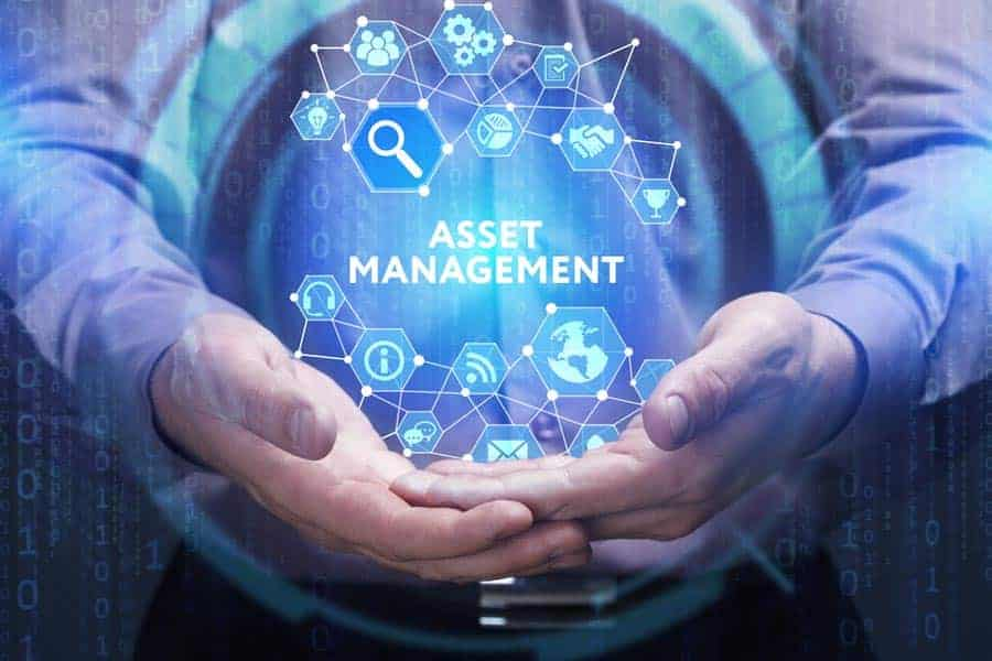 SAP introduced SAP Intelligent Asset Management at MaintCon 2018 in Bahrain. [shutterstock: 575269327, Photon photo]
