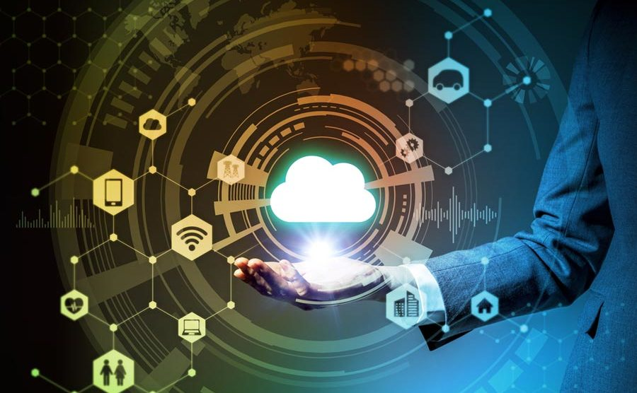With Nutanix and Intel partnering up, IT leaders can deploy and operate Nutanix' enterprise cloud OS software running on Intel Data Center Block. [shutterstock: 513772240, metamorworks]
