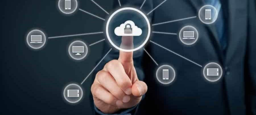 CyberArk Launches Session Management for Cloud