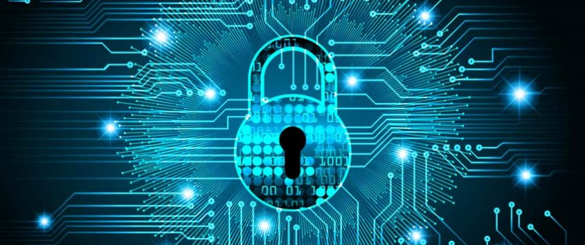 Digital businesses have different security needs than other companies. To satisfy them, CenturyLink is partnering up with Palo Alto. [shutterstock: 710510071, Titima Ongkantong]
