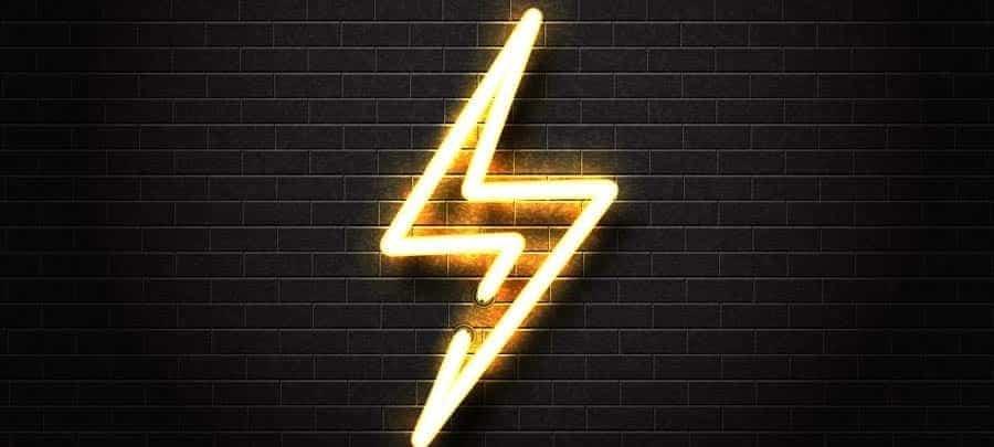 Salesforce Announces Lightning Web Components