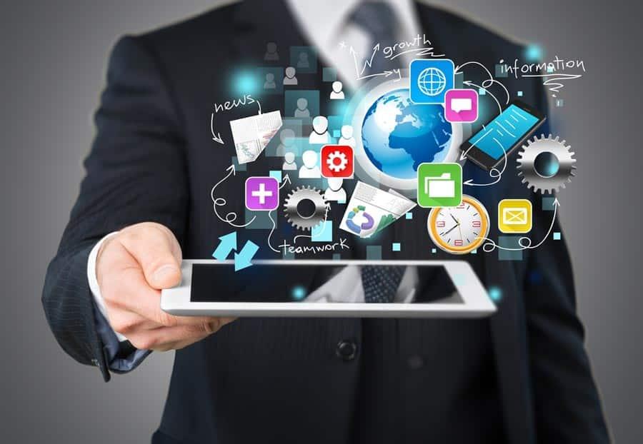 Increasing Demands On SAP Application Management