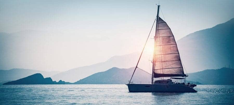 SAP Support: Well, That Ship Has Sailed