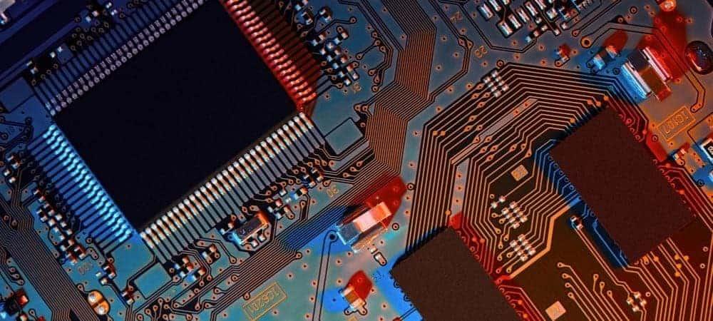Intel Xeon W-3175X Processor Available