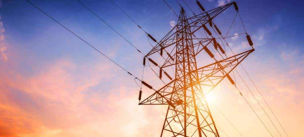 Managing Cyber Risk In The Electric Power Sector