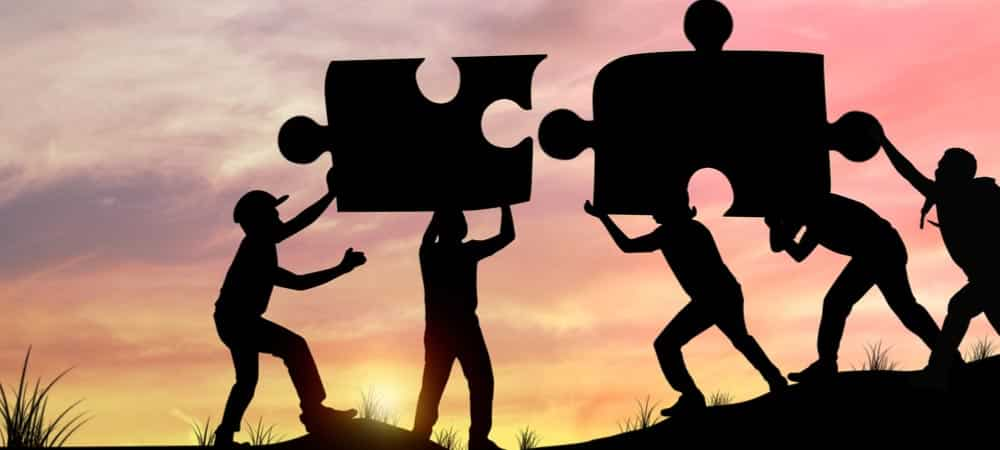 Bertelsmann And Saham Combine CRM Businesses
