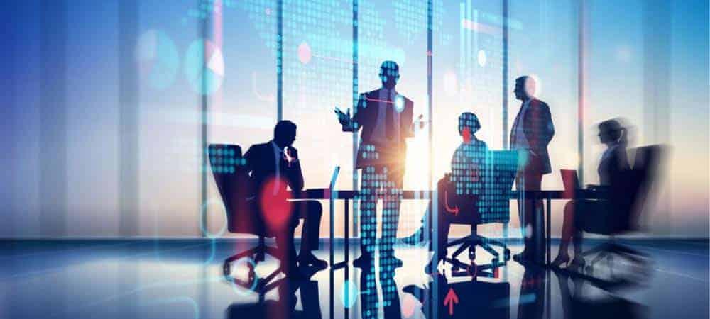 Skillsoft: Leadership Development Programs Need Updating