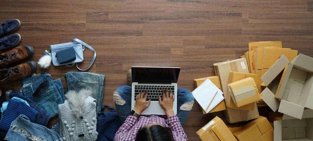 Magento: Adobe Collaborates With Amazon