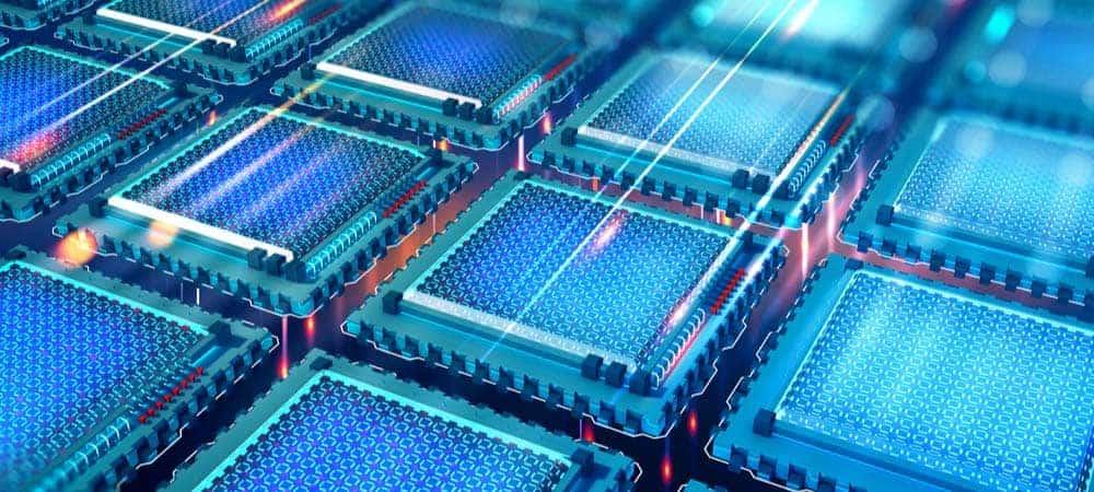 Quantum Programming: Atos launches myQLM