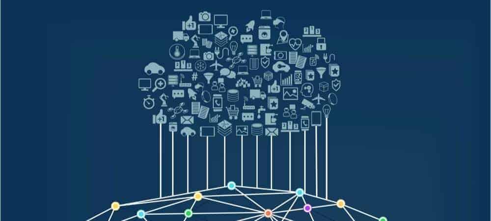 DataStax Unveils Cloud Platform For Apache Cassandra
