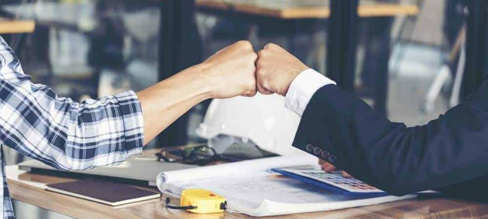 Sapphire 2019: New Integration Option In SAP Partner Program