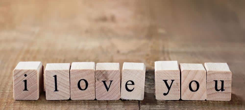 Security: What 'I Love You' Can Teach Us About SAP