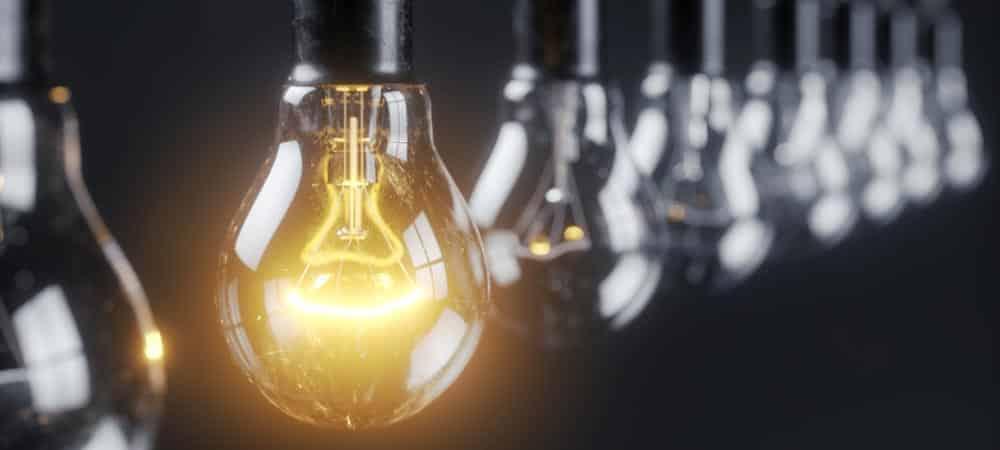 Accenture Acquires Bridge Energy Group