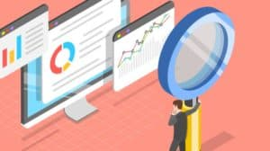 analytics lumira big data [shutterstock: 1128828146, TarikVision]