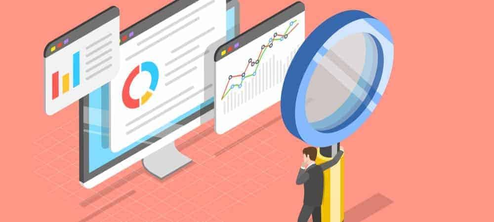 Analytics, Big Data Intelligence And SAP Lumira