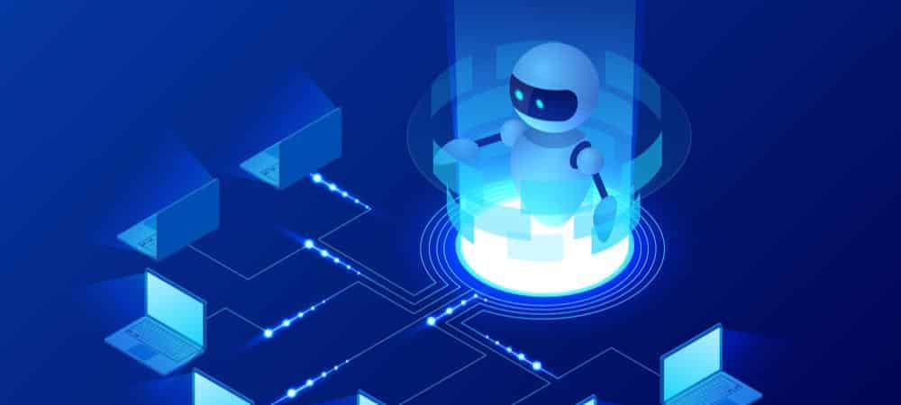 AI In Cybersecurity Crucial For Business Success
