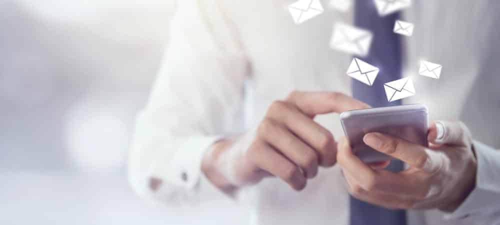 Salesforce Adds New Conversation Channels