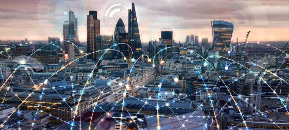 Intel And SAP Broaden Technology Partnership