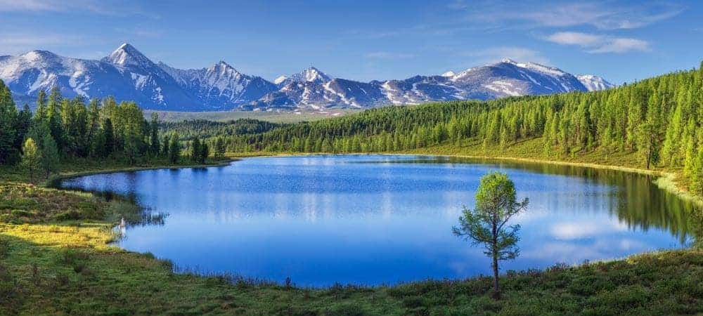 Amazon Announces AWS Lake Formation