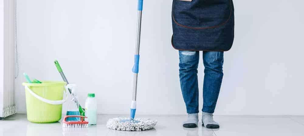 Keeping S/4 Hana Clean Is Easier Said Than Done