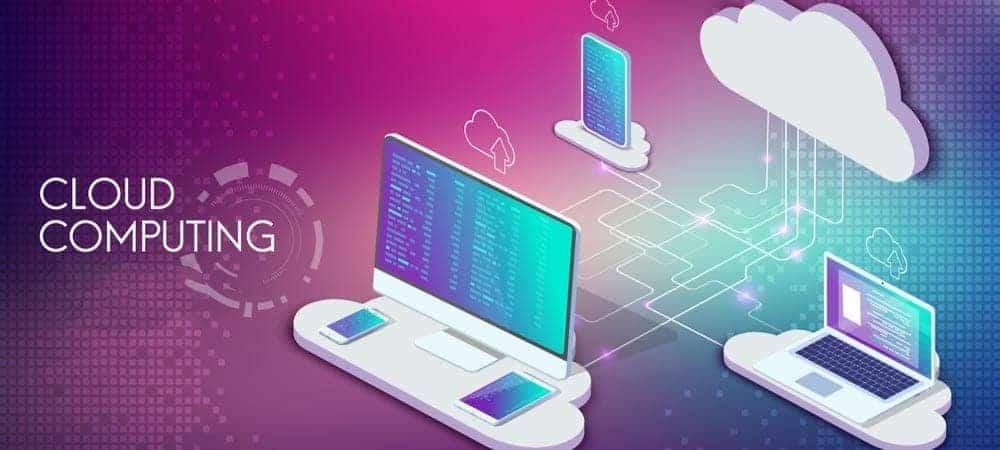 WMD Launches xSuite Cloud Platform