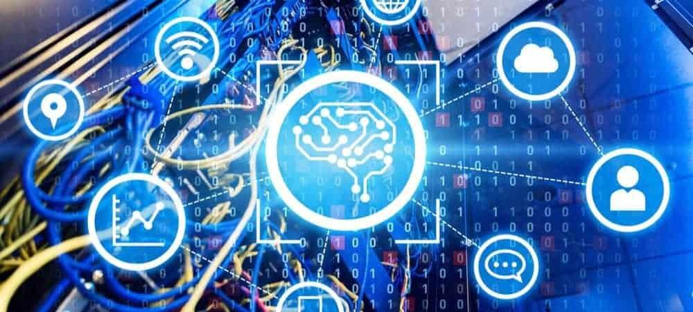 Tricentis Acquisition Extends Cloud Test Automation