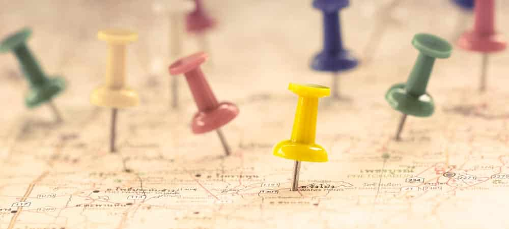 ISG: Enterprises Want SAP Providers To Help With Technology Roadmaps