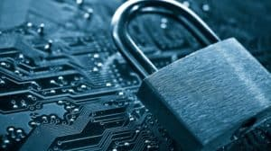 Dell data protection cybersecurity [shutterstock: 382458778, wk1003mike]