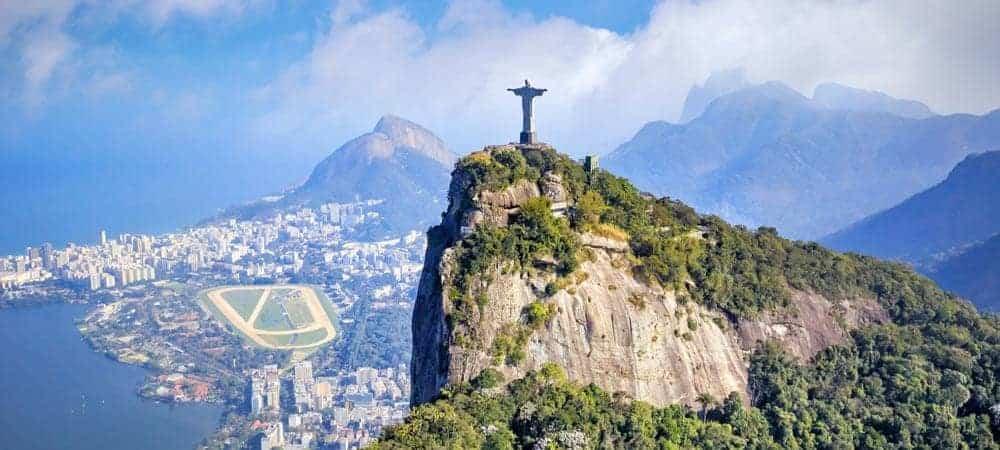 Public Cloud Market Flourishing In Brazil