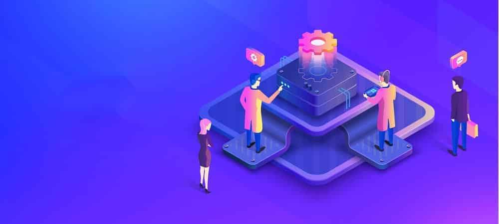 SAP Data Integration Via Hana SDI