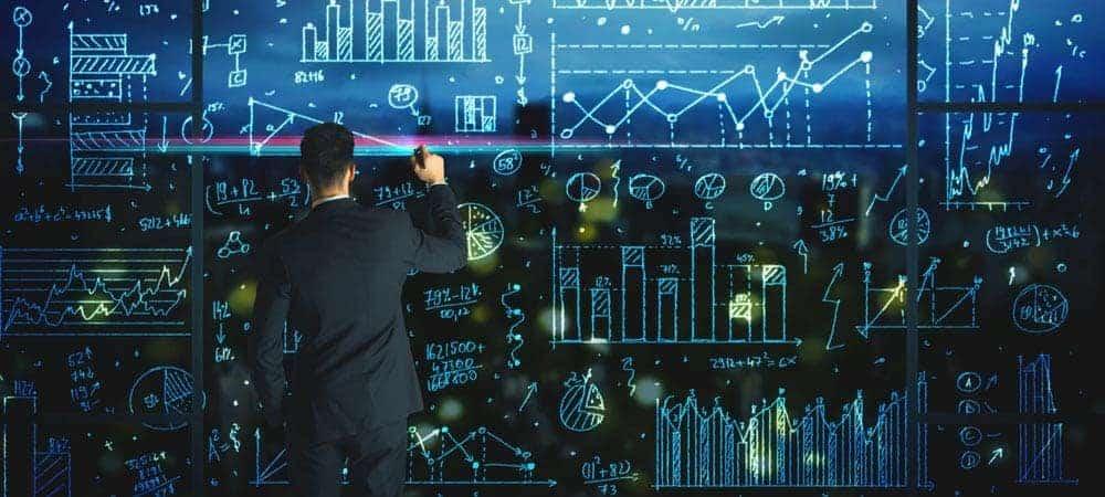 Customer And Vendor Master Data Management In S/4 Hana