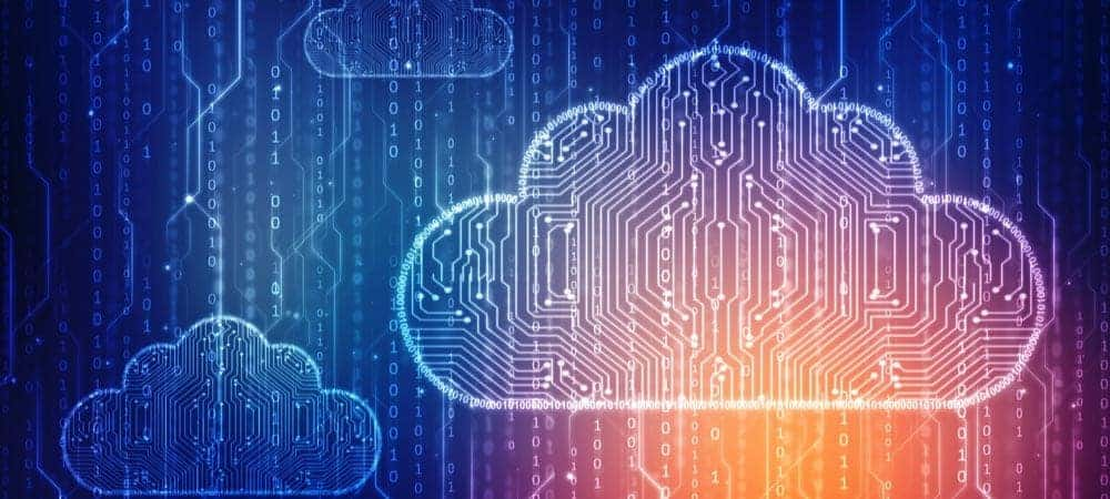 Nokia And VMware Expand Partnership To Ease Multi-Cloud Operations