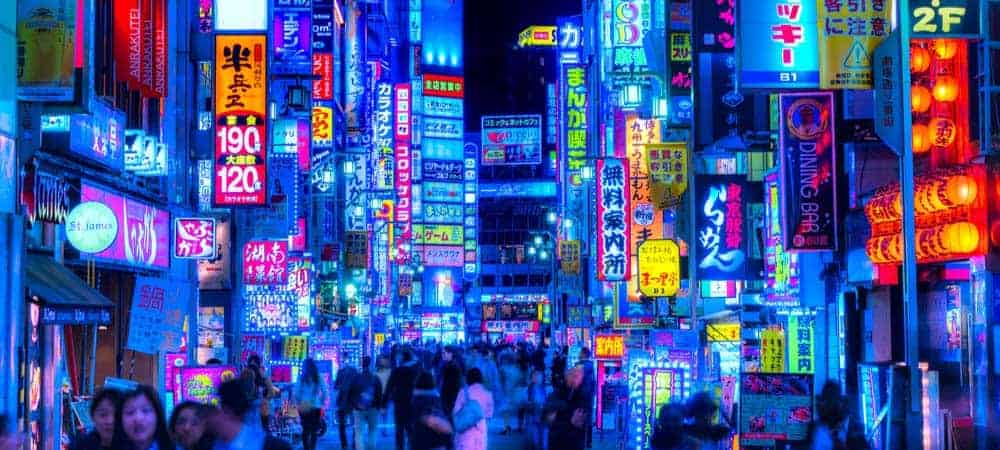 IBM And University Of Tokyo Launch Quantum Computing Initiative For Japan