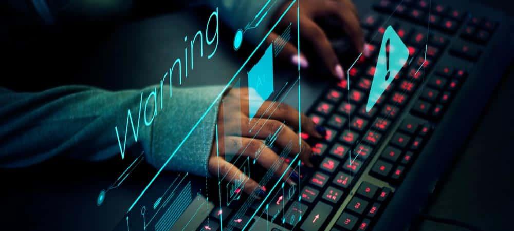 IBM AI Innovations Sharpen Risk Detection In Identity Management