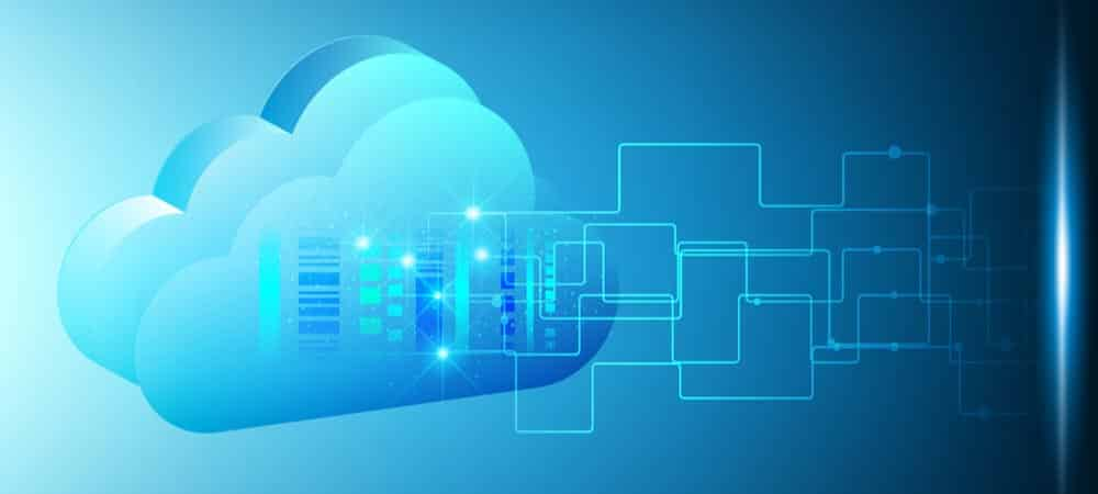 5 Tips For A Successful SAP Migration To The Cloud