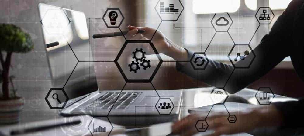 UiPath Announces UiPath Connector On Salesforce AppExchange