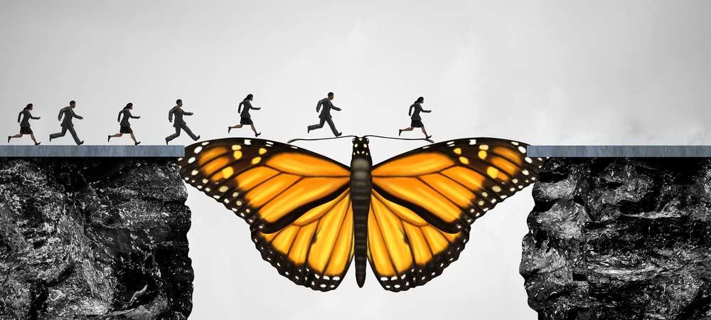 SAP S/4 Hana Transition Journeys Must Start Now