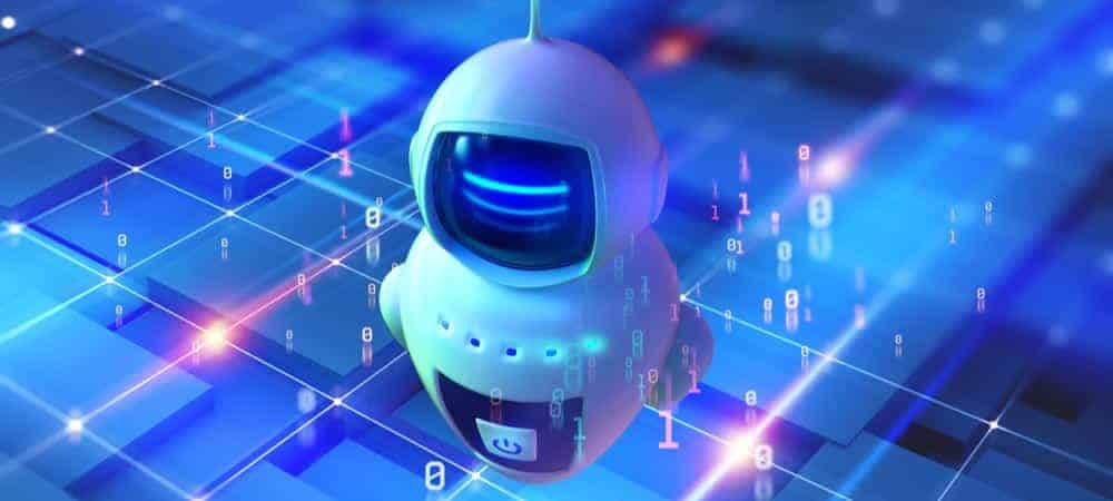 AI cybersecurity Oracle [shutterstock: 1500238457, Yurchanka Siarhei]