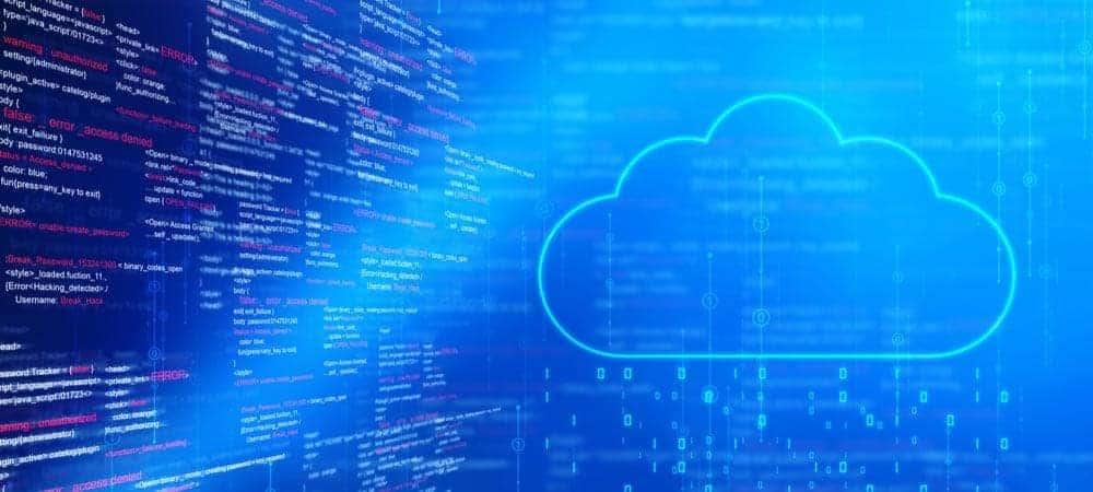 ERP cloud integration [shutterstock: 1654036828, Blackboard]