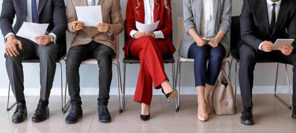 SAP executive board [shutterstock: 1417226231, Pixel-Shot]