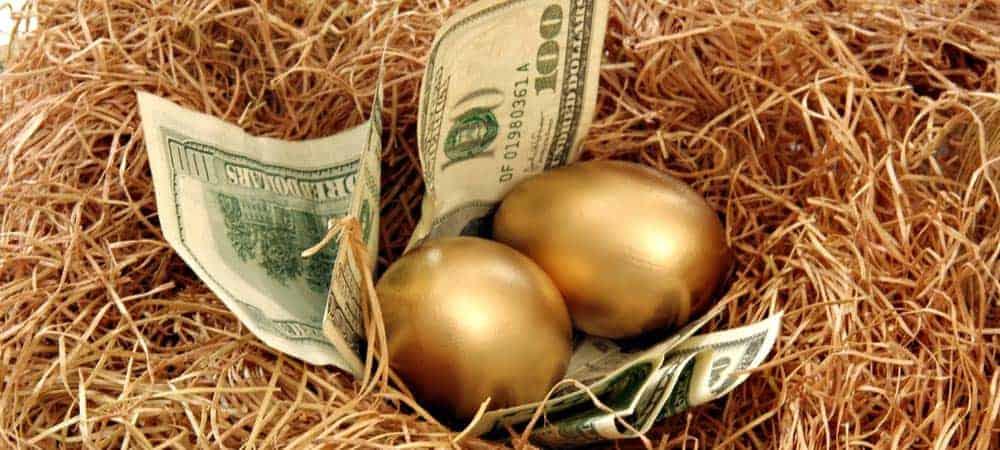 SAP Gold Finance [shutterstock: 2824964, MSPhotographic]