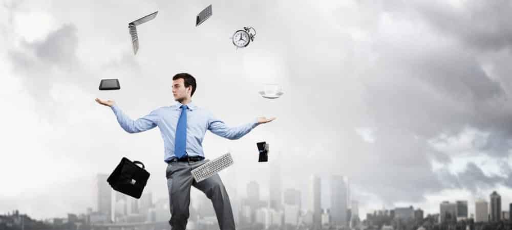 productivity digital business automation [shutterstock: 175164581, ESB Professional]