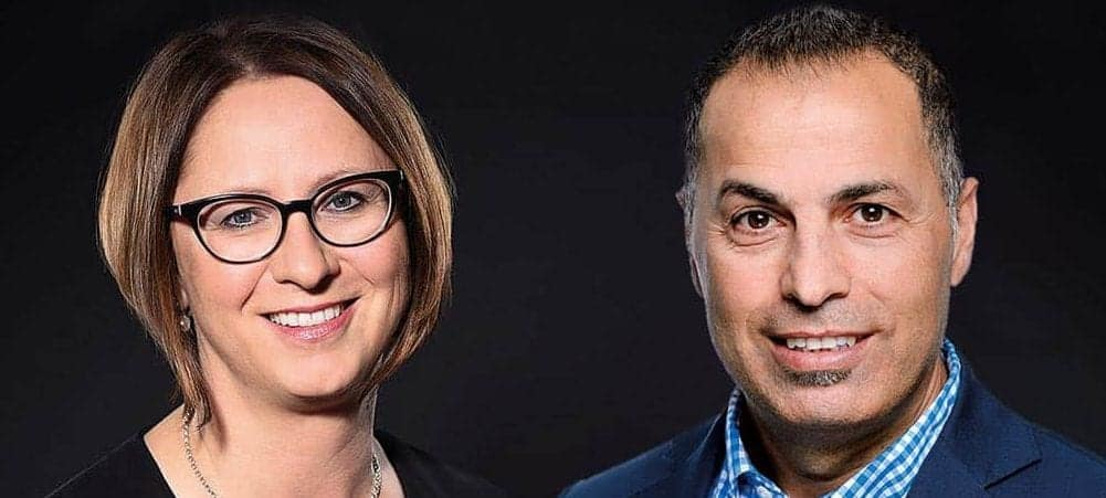 Authors: Carolin Fuss and Erhan Demirkiran, both Consilio