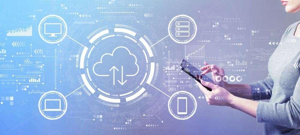 Fujitsu Runmyprocess cloud [shutterstock: 1676180569, TierneyMJ]