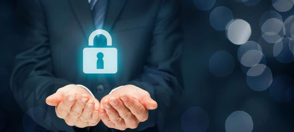 SAP security turnkey [shutterstock: 566442823, Jirsak]