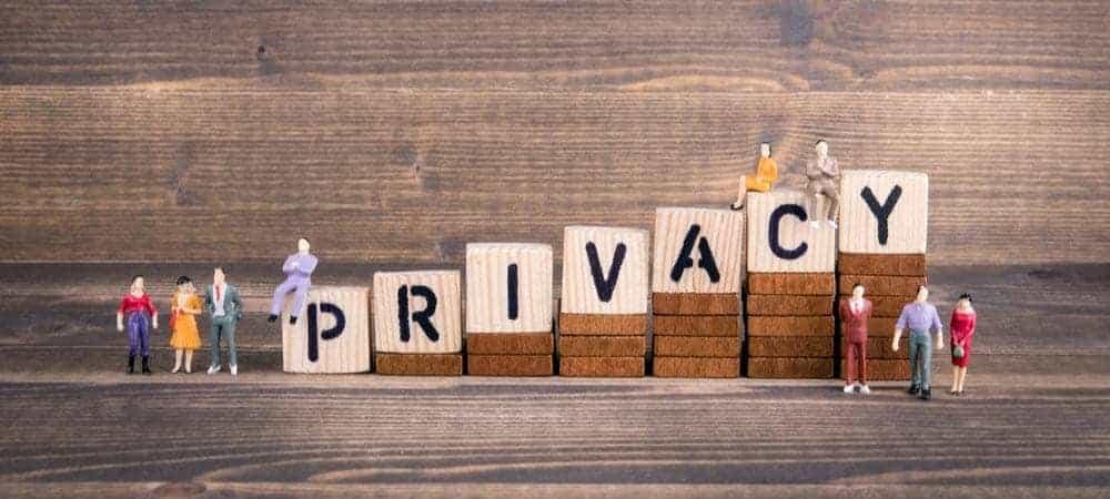 accenture finance privacy [shutterstock: 1090977035, stoatphoto]